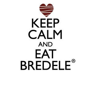 <span>- E-commerce -</span>keep calm and eat bredele